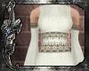 *E* Elven Templar V3