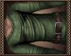 [Ry] Commonman jade