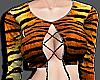 Show off - Tiger