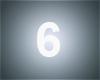 Letter 6