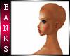 Nappy Cutz Bald Head F