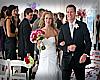 ★ Wedding Aisle Walk