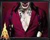 SS Joker Shirt