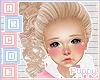 🐕 Jaji Blonde