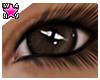 V4:: BL Eyes 06