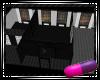 BT - Nevermore Apartment