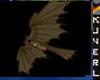 (K) Da Vinci Aircraft