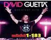 David Gueta 19 ®
