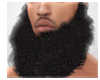 Luxury Sunnah Mesh Beard