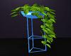 Neon Planter