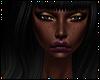 Ruth | Nabioga - Ebony