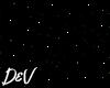 !D Stars Sky Surround