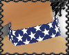 * American Girl Collar