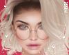 n| Athena Bleached