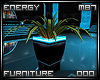 (m)Energy Fern Plant