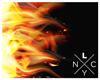 HD Fire Filter