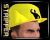 ♂ Casco Constructor