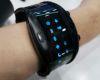 Super smart watch