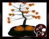 Troll Cuddle Tree