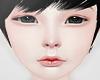 幸福. Doll Korean Mh