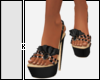 Erika Shoes