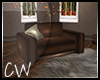 .CW.Love-Me.:Chair:.