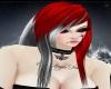 Arke Dream Hair (Sil)