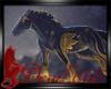 Horse AnimatedV8