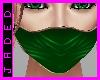 ~Jade-MK-Mask