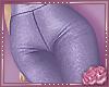 Eira Pants