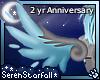 SSf~ Nova 2.0   Wings V1