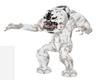 [Val-Hydra]SnowMonster2