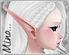 Anyskin Elf Ears F - L