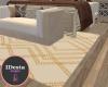 ID: Koffee gold rug
