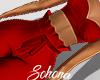 ṩ Lisa Set red rl