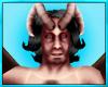 Boss Hades Demon