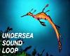 Undersea Sound Loop