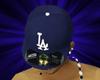 $UL$LA HAT