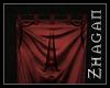 [Z] DC Banner