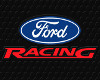 ford racing t
