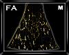 (FA)PyroCapeMV2 Gold