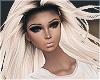 Kambria Blonde