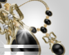 A- Onyx Pearl Full Set