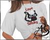 {AB} Love Stinks