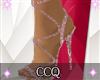 [CCQ]Jayla High- Heels