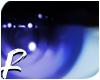 Midnight - Eyes R