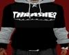 Thrasher bae