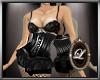 LIZ-MS corset 2