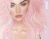 n| Esmeralda Candy