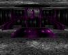 Black/Purple Ballroom